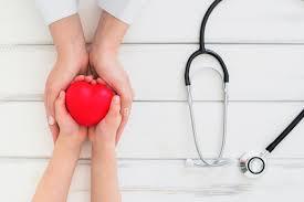 Curso Preparatório para a Prova de título de cardiologia pediátrica