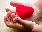Ecocardiografia em Cardiopatias congênitas